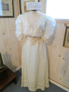 IA_DIS_Historical_Society_Opening_Dress1_062019_MR