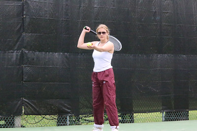 Sports_GSA_tennis_SF_Erika_Hipsky_060619_ML