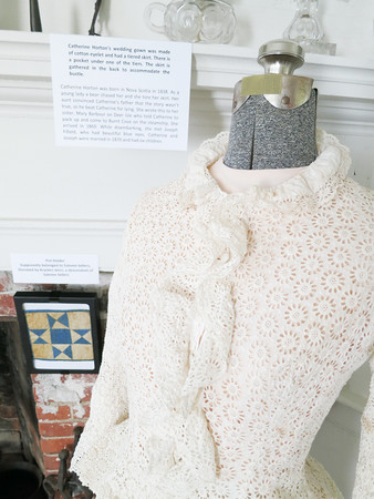 IA_DIS_Historical_Society_Opening_Gown2_062019_MR