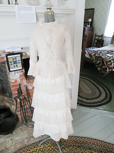 IA_DIS_Historical_Society_Opening_Gown1_062019_MR