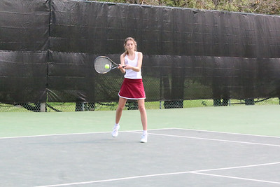 Sports_GSA_tennis_SF_Courtney_Bianco_060619_ML