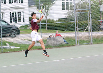 Sports_gsa_tennis_boys_qf_fang_return_063019_AB