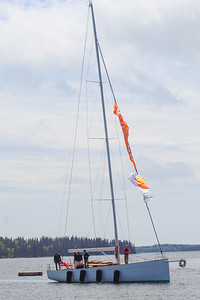 WP_bby_boat_launch_no_sails_061319_AB