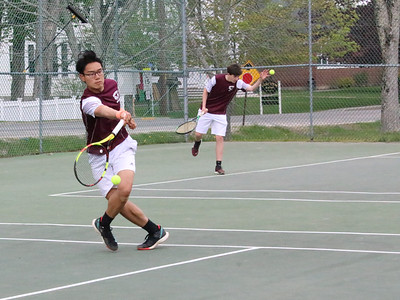 Sports_gsa_tennis_boys_qf_singles_play_063019_AB