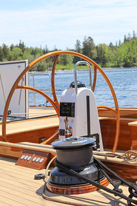 WP_bby_boat_launch_wheel_061319_AB