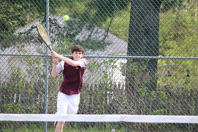 Sports_gsa_tennis_boys_qf_connery2__063019_AB