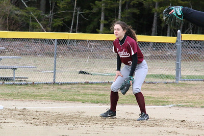 Sports_GSA_softball_Danielle_Bianco_050219_ML
