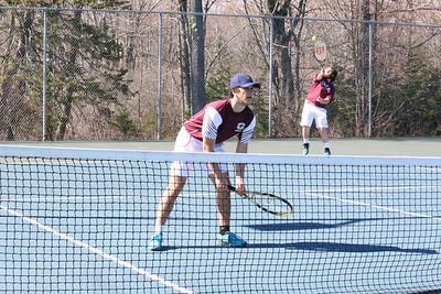 Sports_GSA_DISHS_tennis_Webb_Mitchell_050219_ML
