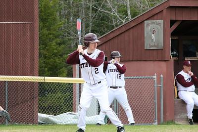 Sports_GSA_baseball_Ethan_Vinall_050219_ML