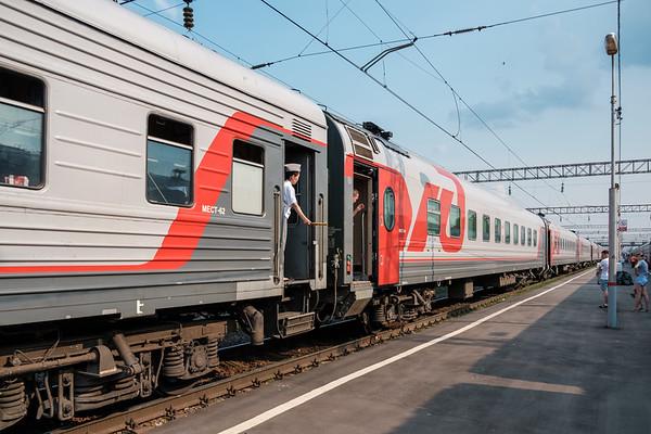 JMUE8074