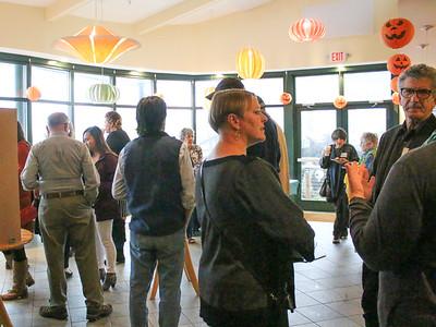 IA_tourism_symposium_mingling_110719_ML