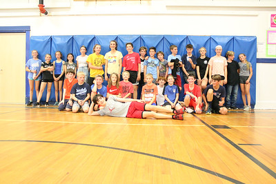 WP_BHCS_Pacer_olympics_runners_103119_AB
