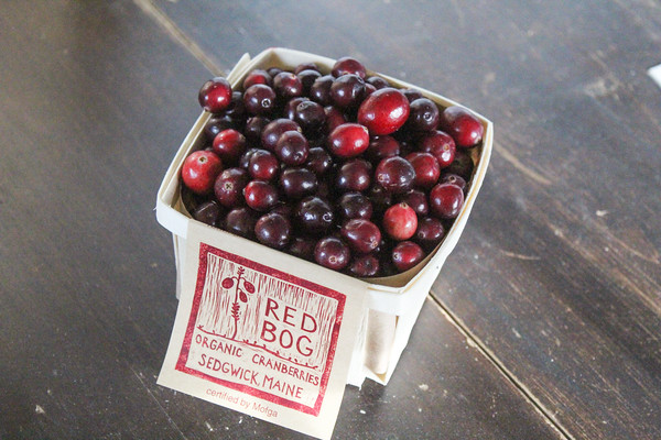 WP_red_bog_cranberries_quart_102419_AB