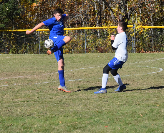 Sports_DISHS_boys_soccer_Gavin_Eaton_102419_JS