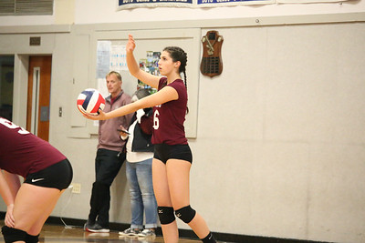 Sports_GSA_volleyball_Biggie_102419_ML