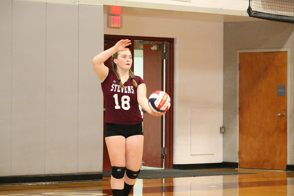 Sports_GSA_volleyball_QF_Frances_Spangler_103119_ML