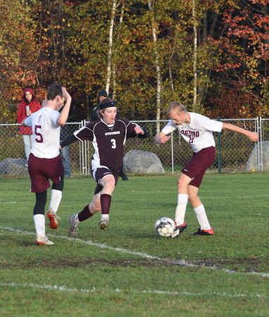 Sports_GSA_boys_soccer_Owen_Vinall_102419_FB