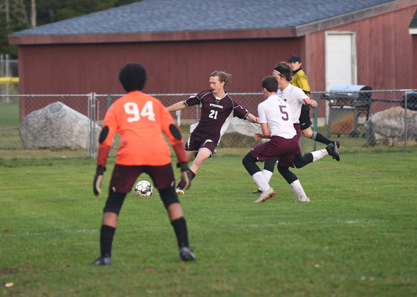 Sports_GSA_boys_soccer_Michael_Moon_102419_FB