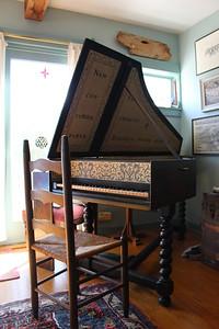 IAWP_gerald_wheeler_harp_100319_AB