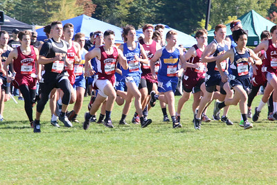 Sports_GSA_XC_boys_start_101019_ML