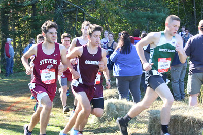 Sports_GSA_XC_Nyamh_Wolf_101019_ML
