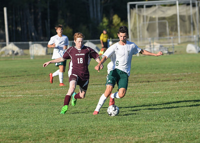 Sports_GSA_boys_soccer_Ryan_Mitchell_100319_FB