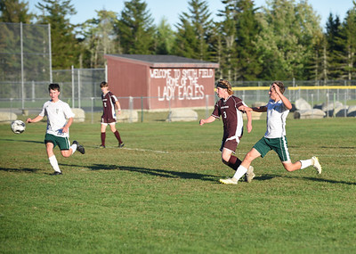 Sports_GSA_boys_soccer_Owen_Vinall_100319_FB