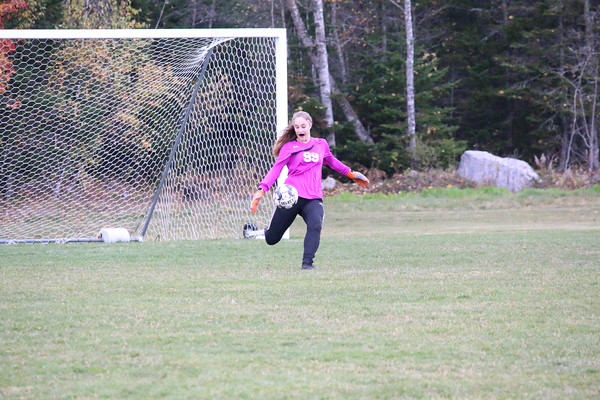 Sports_GSA_girls_soccer_Perry_St_Peter_102419_ML