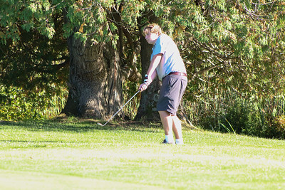 Sports_gsa_golf_robbie_bennett_100319_AB