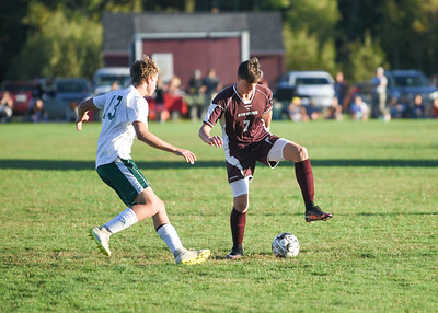 Sports_GSA_boys_soccer_Franklin_Sealander_100319_FB