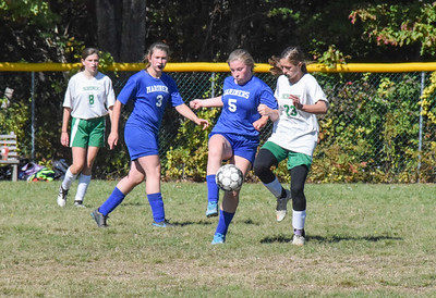 Sports_DISHS_girls_soccer_Taytum_Chase_101019_JS