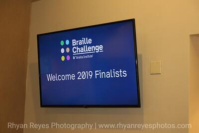 Braille_Challenge_074141_0004_RR