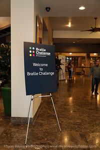 Braille_Challenge_074055_0001_RR