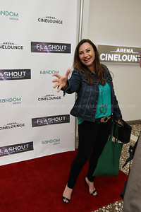 Flashpoint_Hollywood_Movie_Premiere_0013_RR