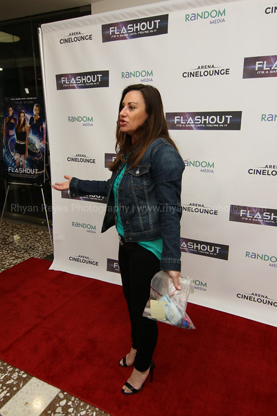 Flashpoint_Hollywood_Movie_Premiere_0019_RR