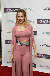 Flashpoint_Hollywood_Movie_Premiere_0015_RR