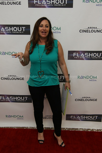 Flashpoint_Hollywood_Movie_Premiere_0039_RR