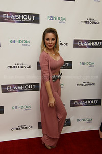 Flashpoint_Hollywood_Movie_Premiere_0017_RR
