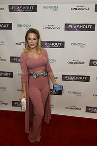 Flashpoint_Hollywood_Movie_Premiere_0007_RR