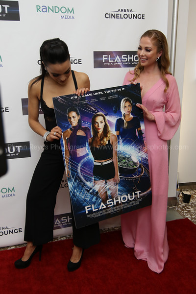 Flashpoint_Hollywood_Movie_Premiere_0312_RR