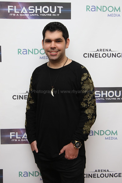Flashpoint_Hollywood_Movie_Premiere_0090_RR