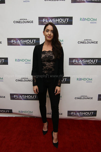 Flashpoint_Hollywood_Movie_Premiere_0050_RR
