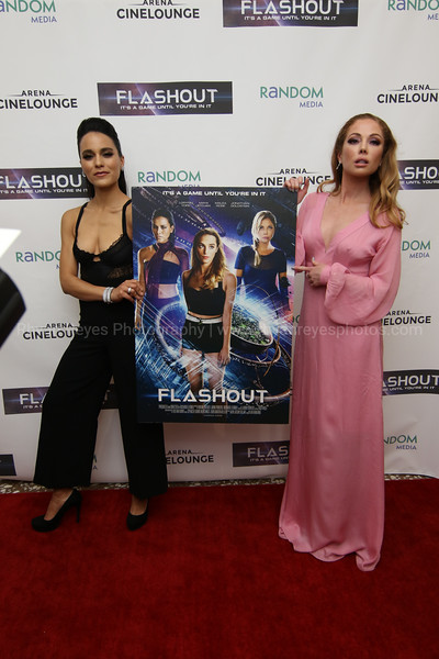 Flashpoint_Hollywood_Movie_Premiere_0318_RR