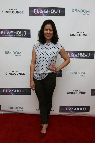 Flashpoint_Hollywood_Movie_Premiere_0063_RR