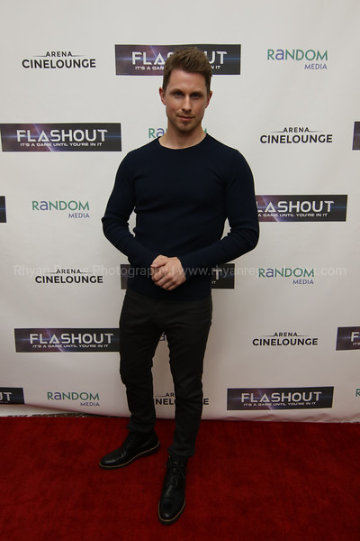 Flashpoint_Hollywood_Movie_Premiere_0070_RR