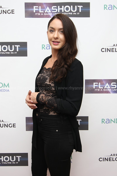 Flashpoint_Hollywood_Movie_Premiere_0058_RR
