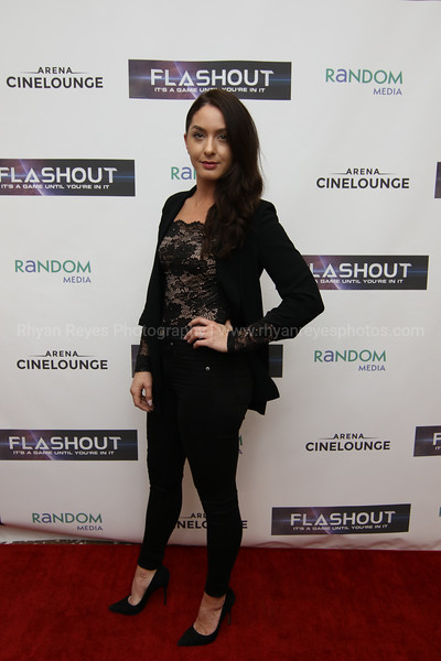 Flashpoint_Hollywood_Movie_Premiere_0055_RR