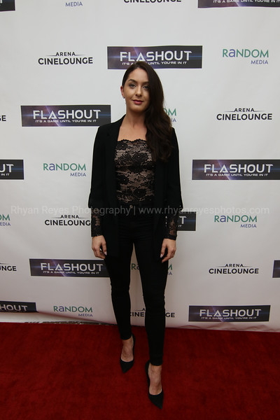 Flashpoint_Hollywood_Movie_Premiere_0051_RR
