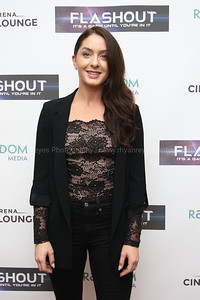 Flashpoint_Hollywood_Movie_Premiere_0054_RR