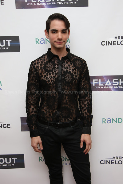 Flashpoint_Hollywood_Movie_Premiere_0085_RR